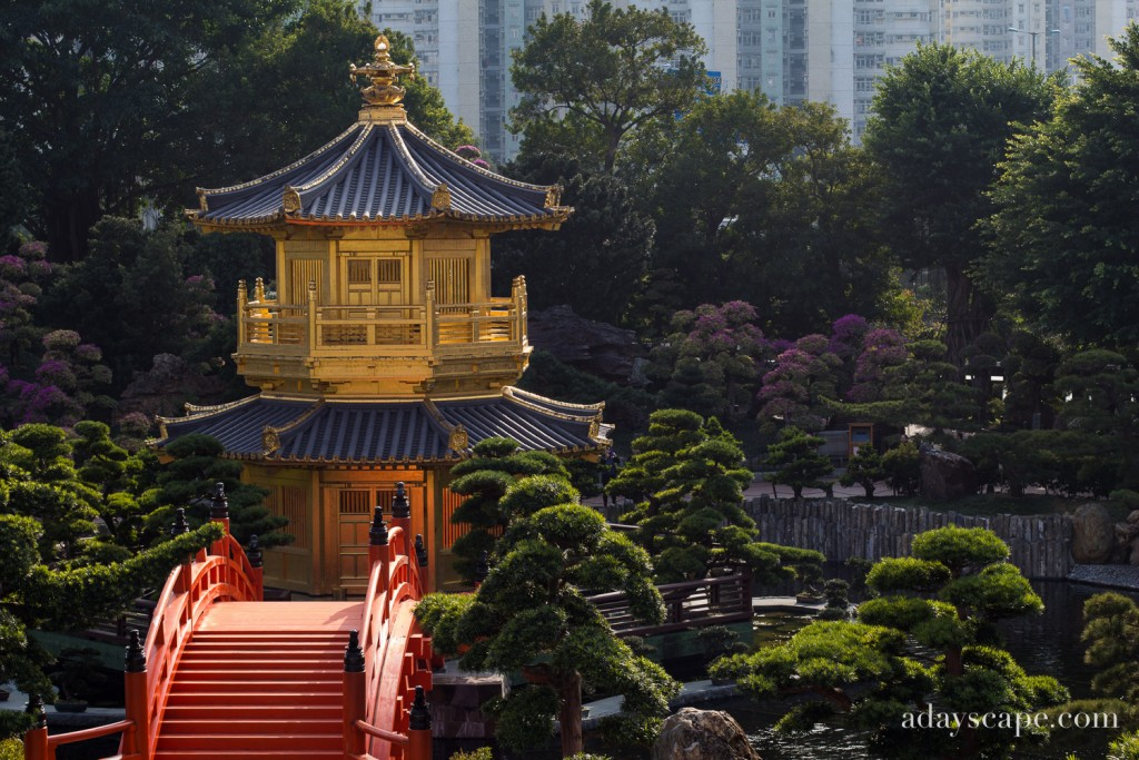 Nan Lian Garden 03