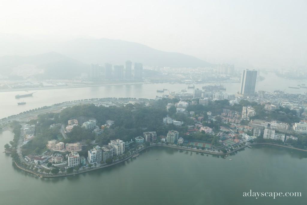 Macau Tower 03
