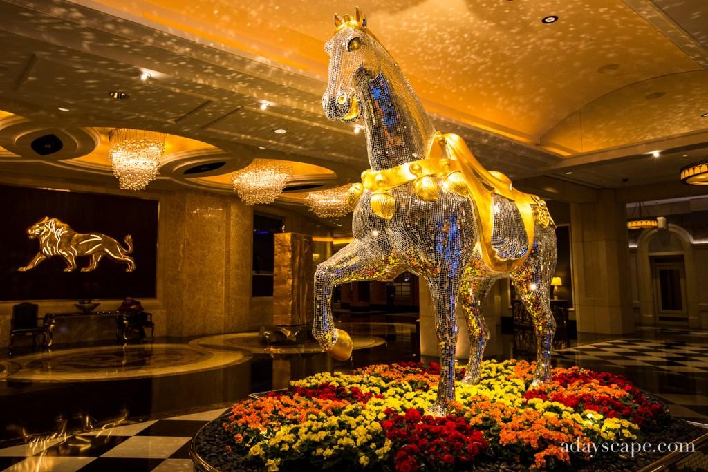 MGM Macau 03