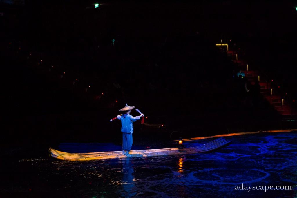 Macau show 02
