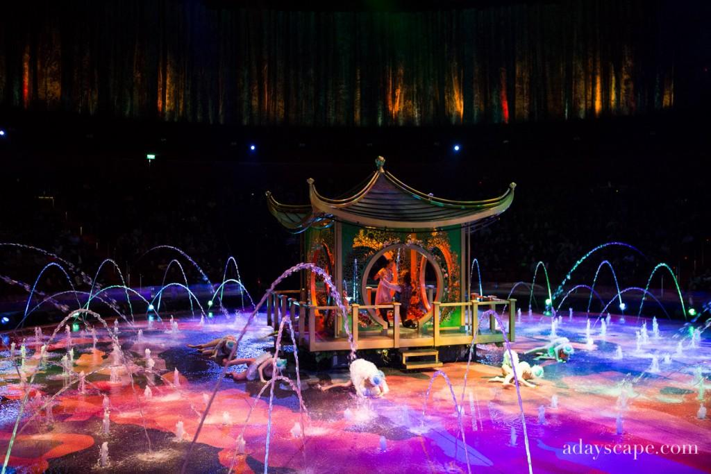 Macau show 11