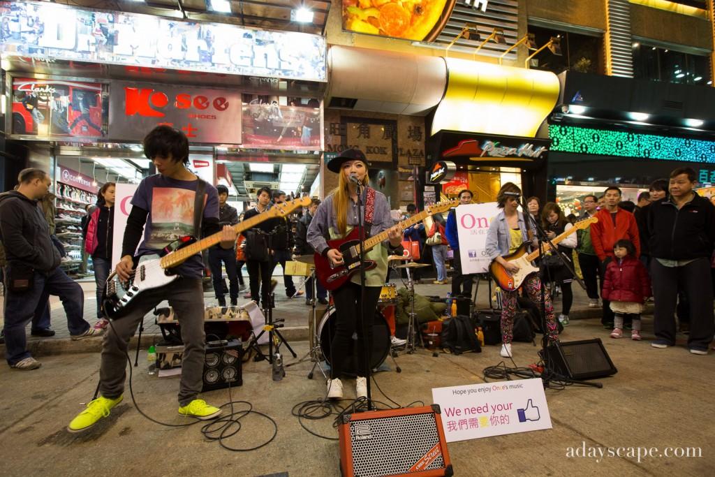 Mong Kok 01