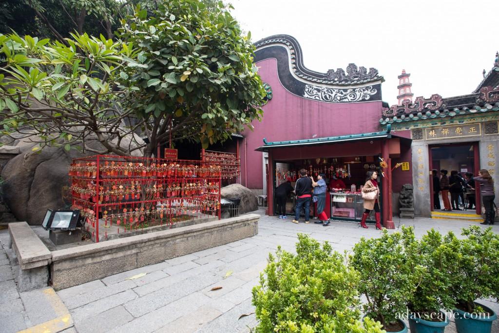 A-Ma Temple 03
