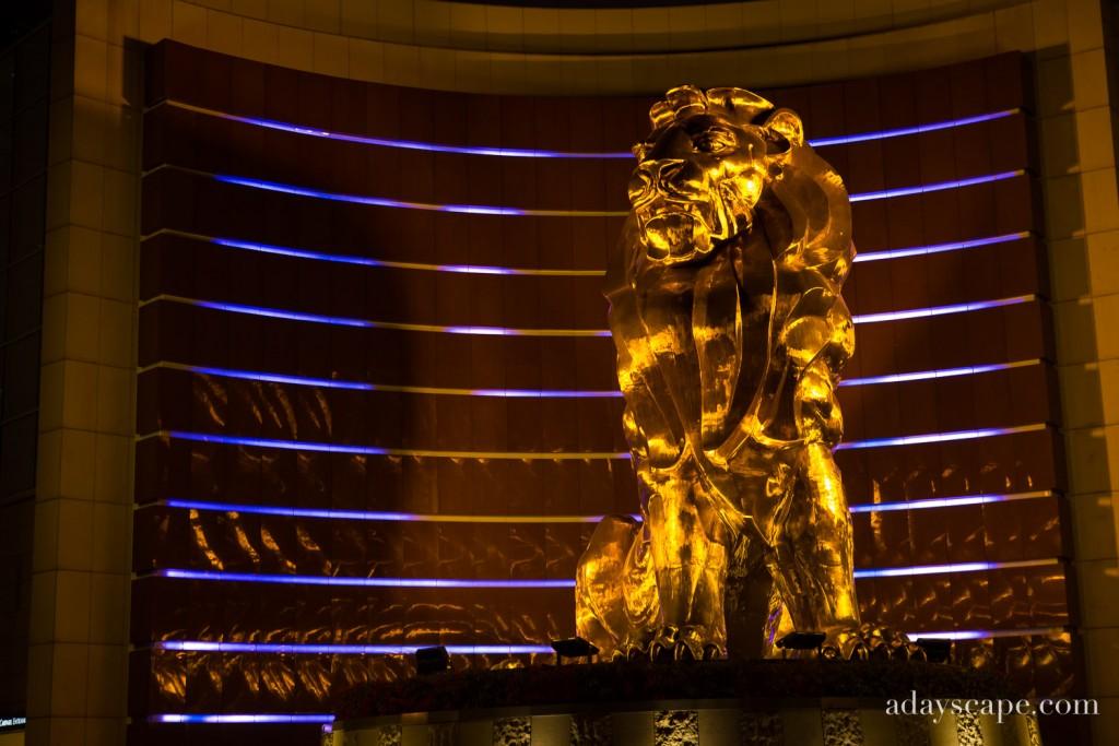 MGM Macau 01
