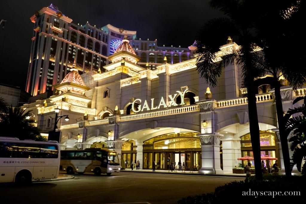 Galaxy Macau 01