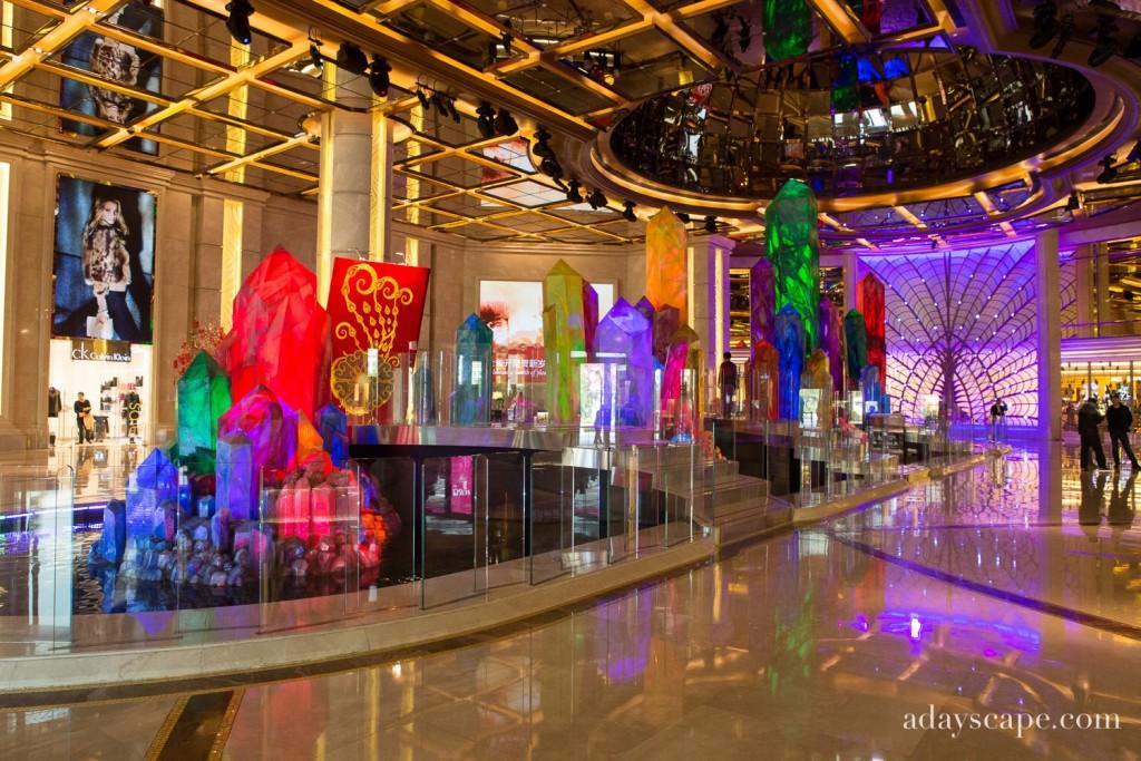 Galaxy Macau 02
