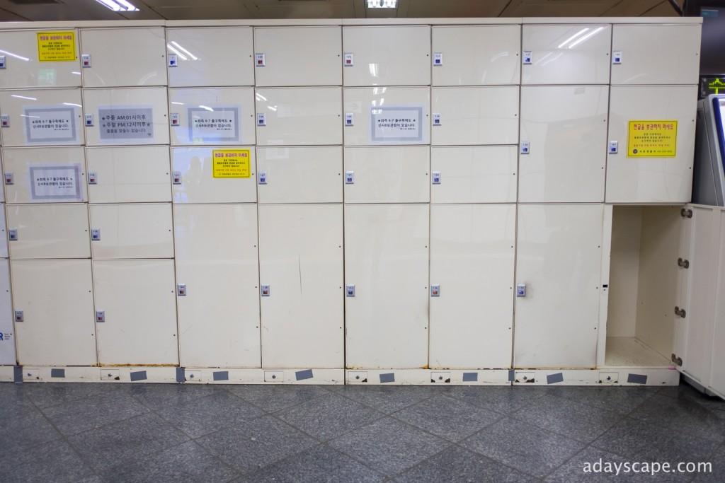 korea locker 04