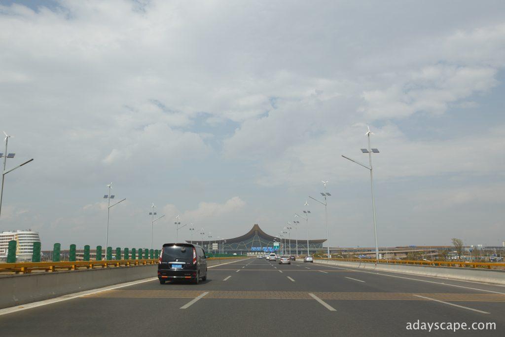 คุนหมิง 06