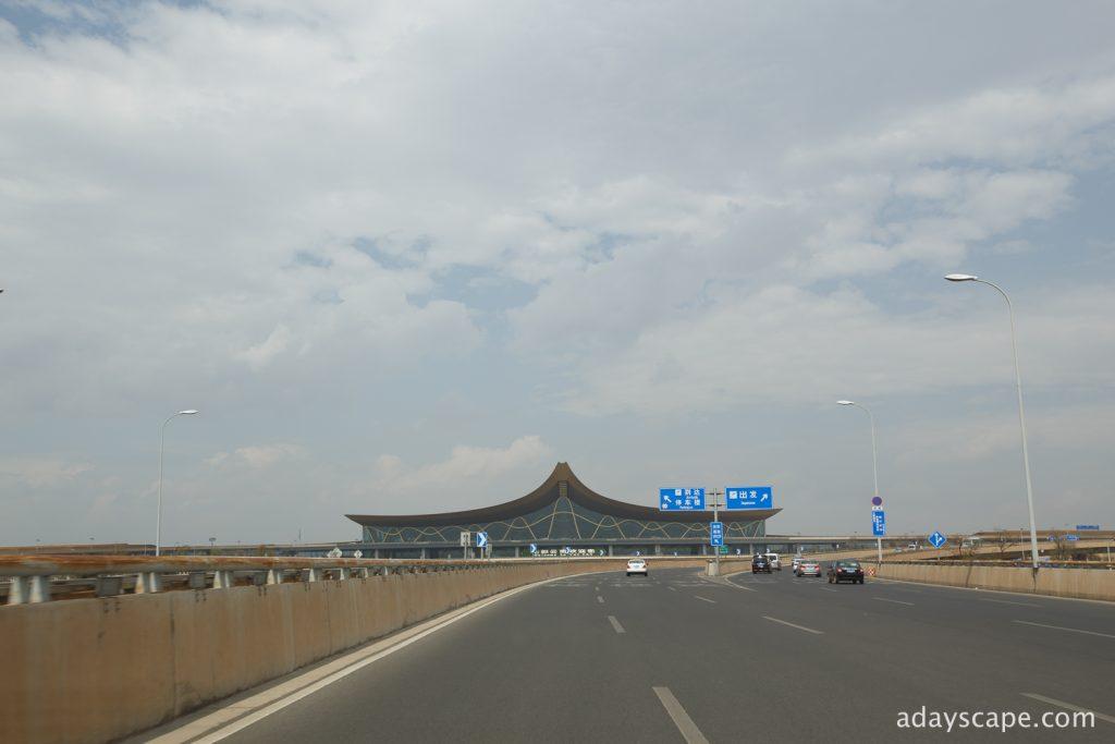 คุนหมิง 07