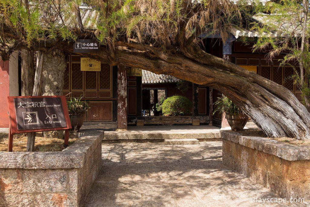 Baisha Village 05