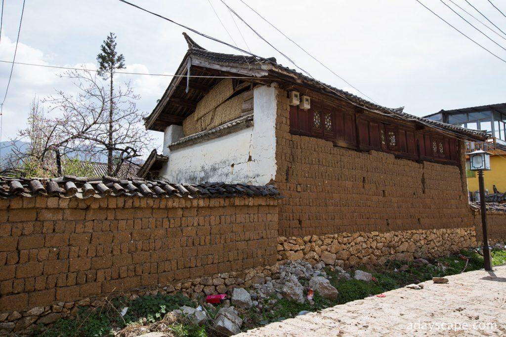 Baisha Village 13