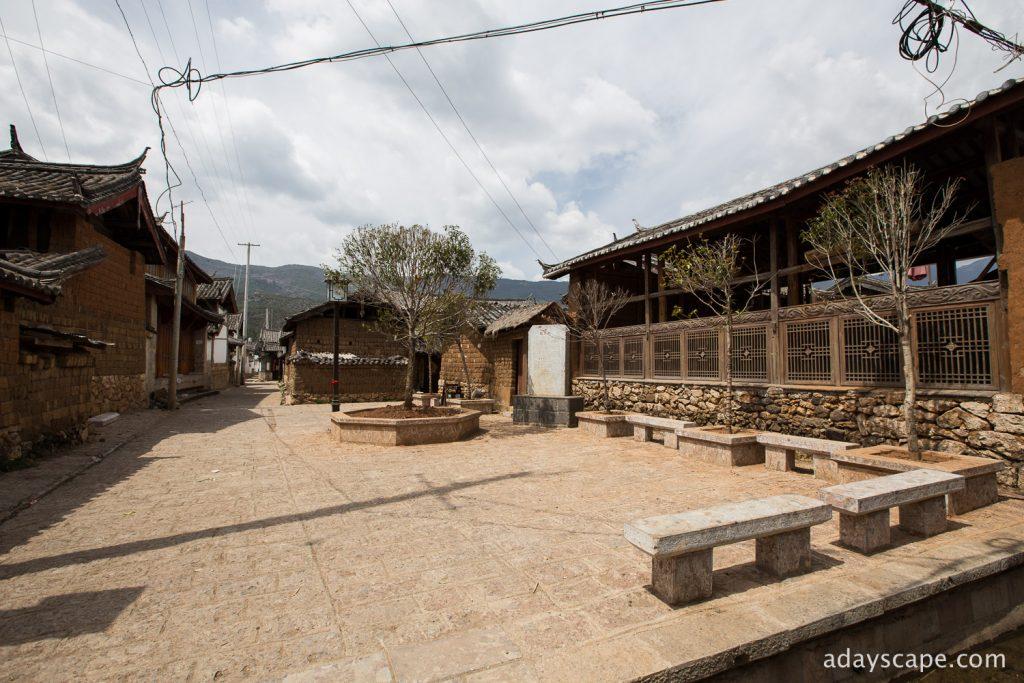 Baisha Village 18