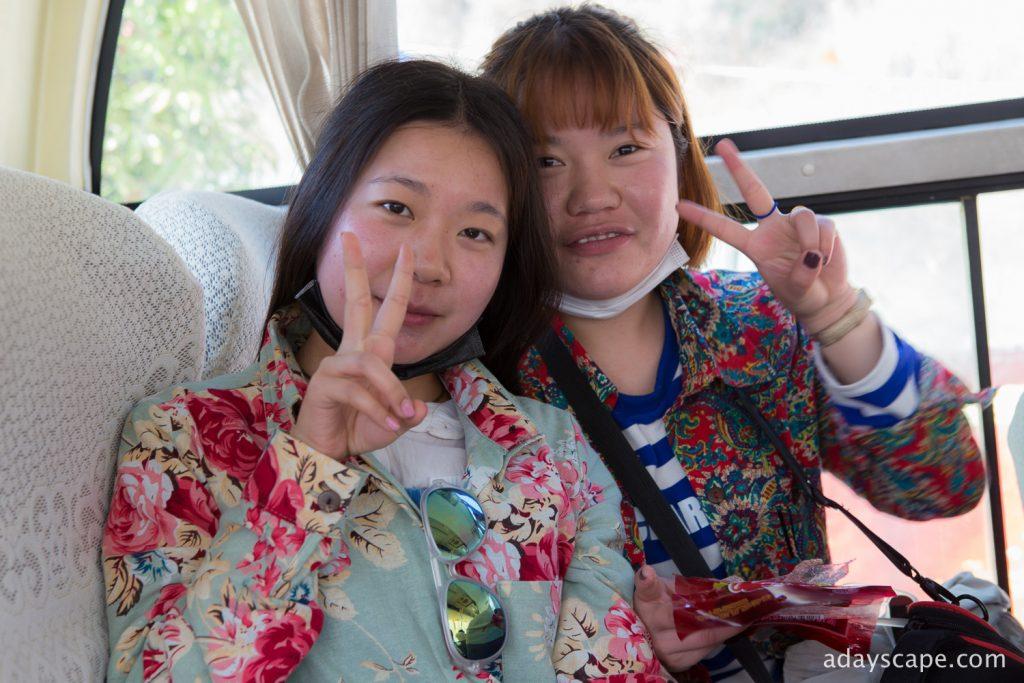 Lijiang-Shangri La 03