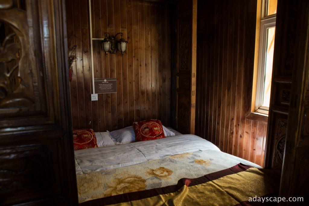 Shangri-La Home Inn 07