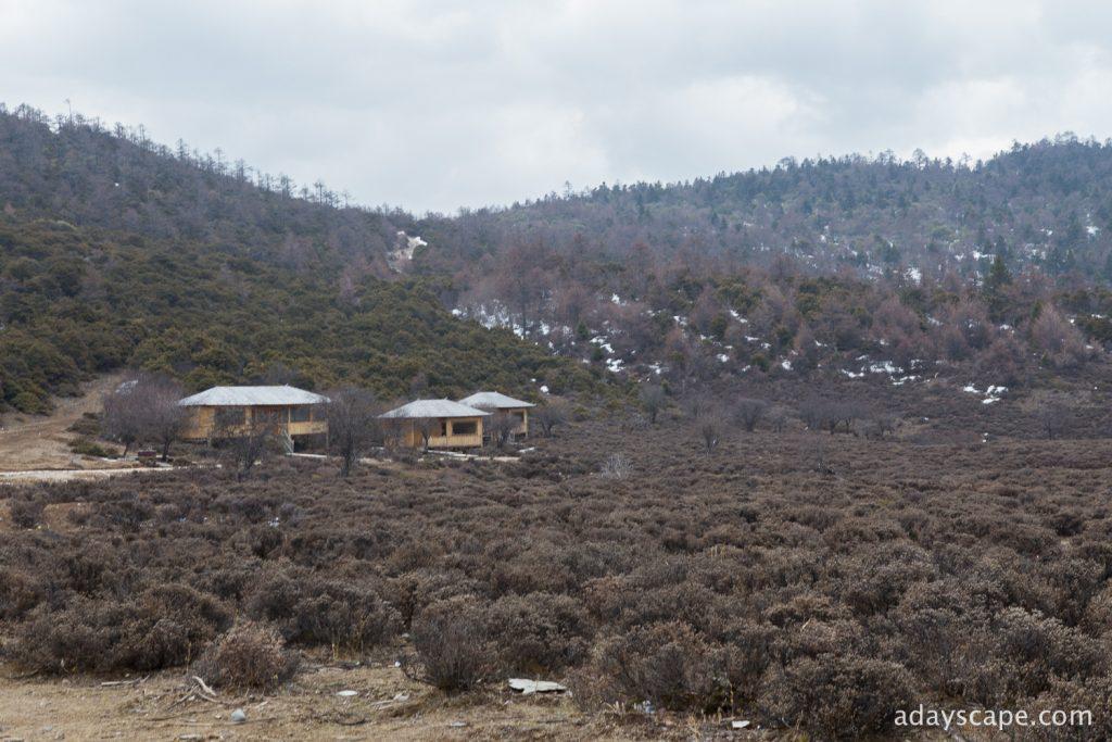 Shika Snow Mountain 13