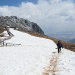 เรื่องเล่าจากเมืองเก่า คุนหมิง-ลี่เจียง-แชงกรีล่า EP5 : Shika Snow Mountain