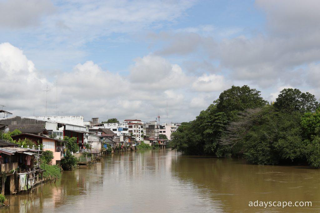 ชุมชนริมน้ำจันทบูร-29