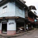 เที่ยวเมืองจันทบุรี กับ 2 วิถีริมน้ำที่แตกต่าง