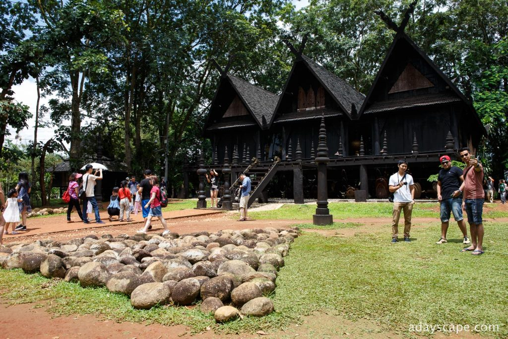 พิพิธภัณฑ์บ้านดำ-7