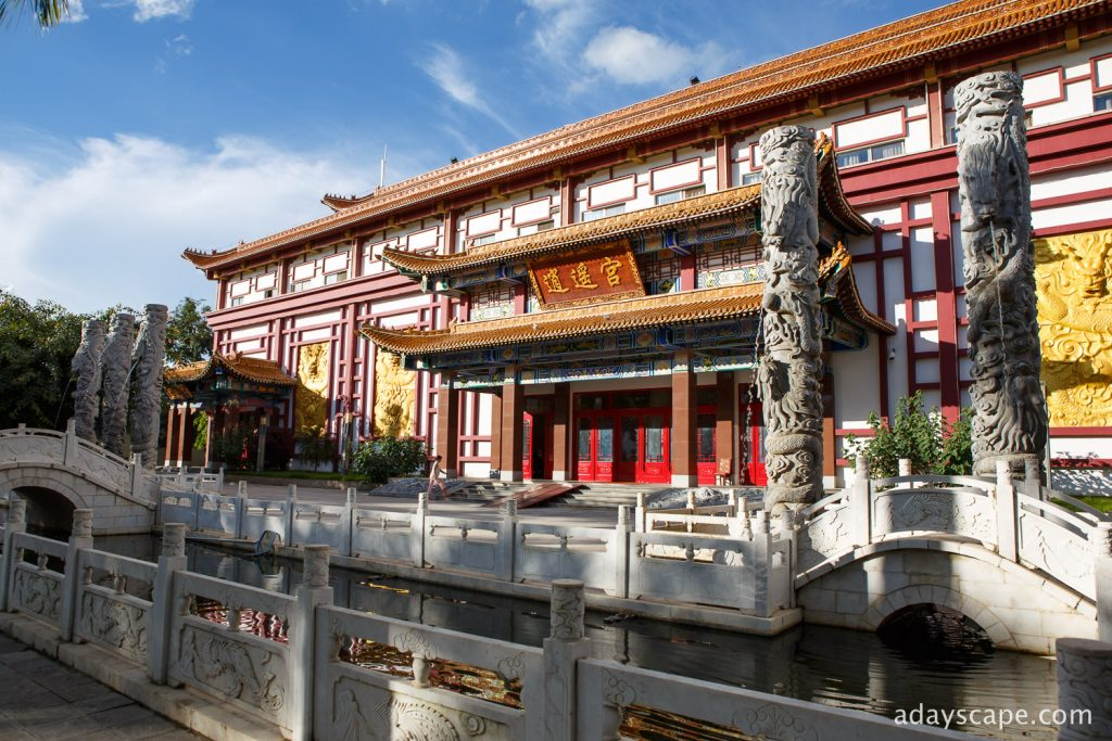 China Town Laos - 7