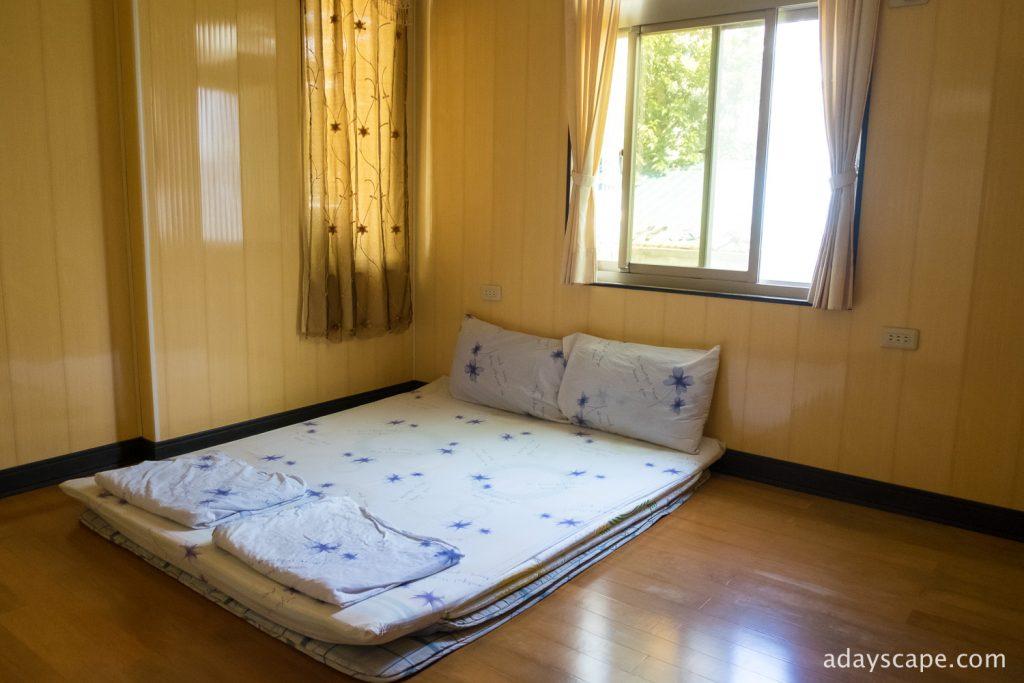 Lamuran Guesthouse 7