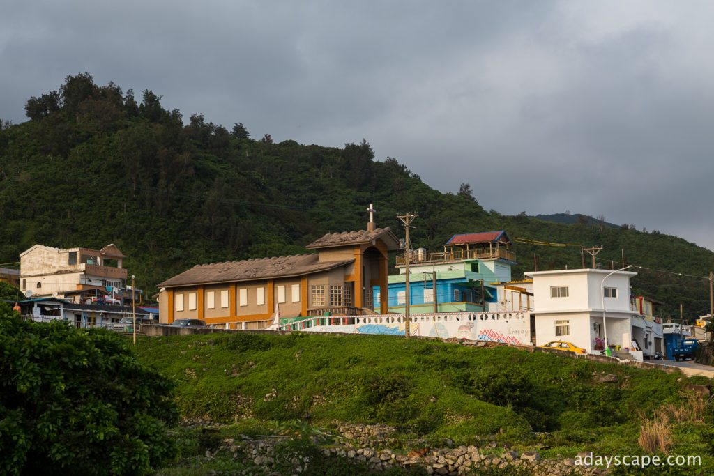 Lamuran Guesthouse 1