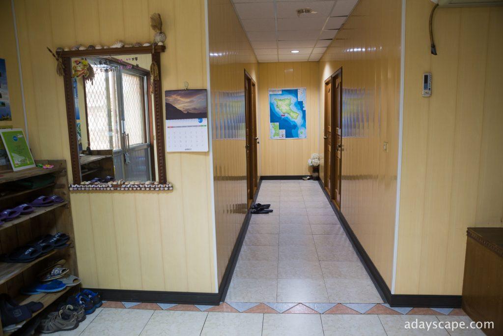 Lamuran Guesthouse 5