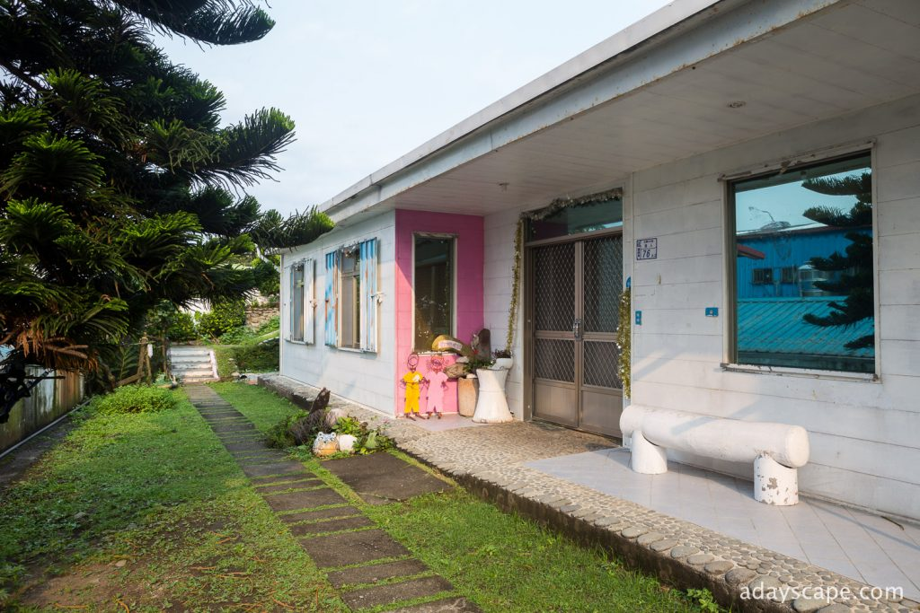 Lamuran Guesthouse 4