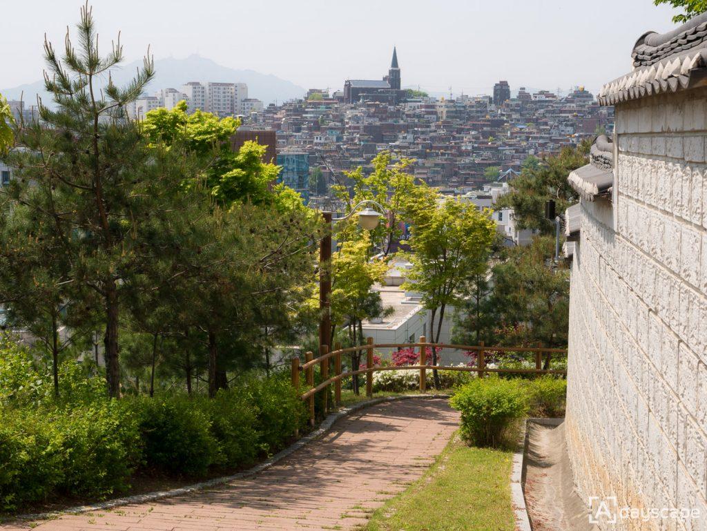 Eungbong Park 2