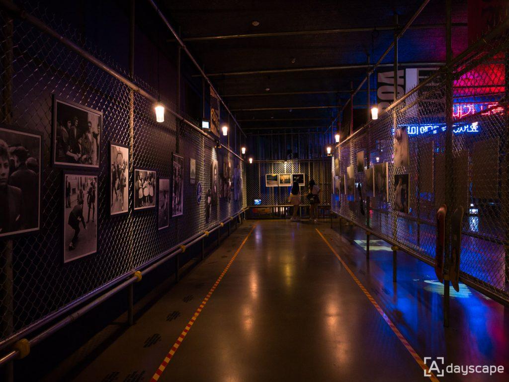 D Museum 6