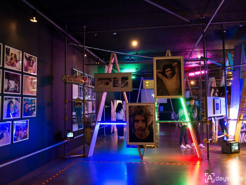 D Museum 11