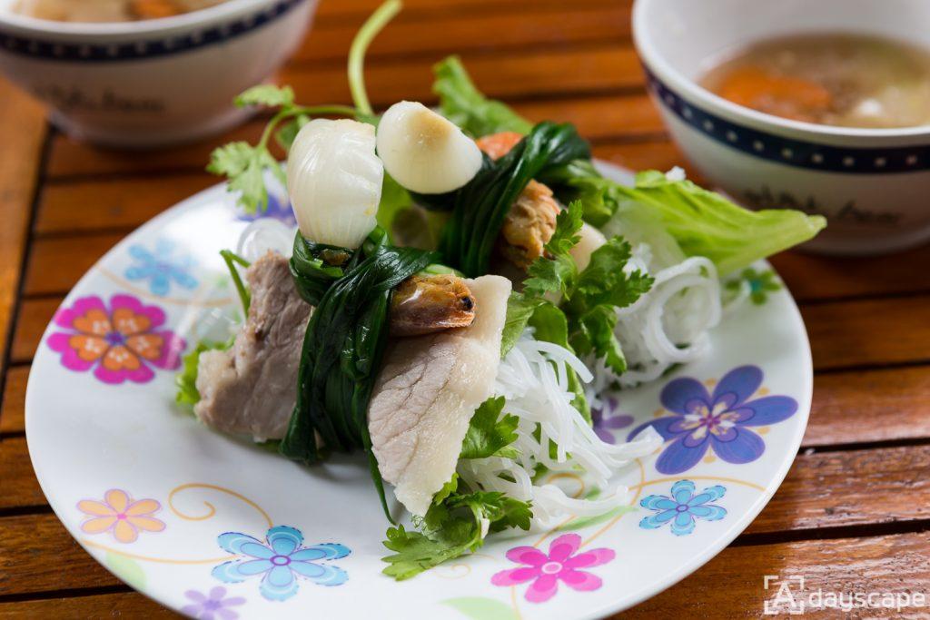 Street Food Hanoi 2