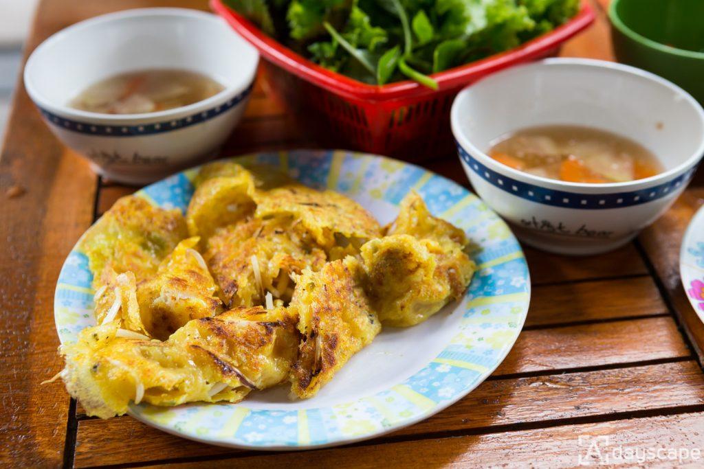 Street Food Hanoi 3