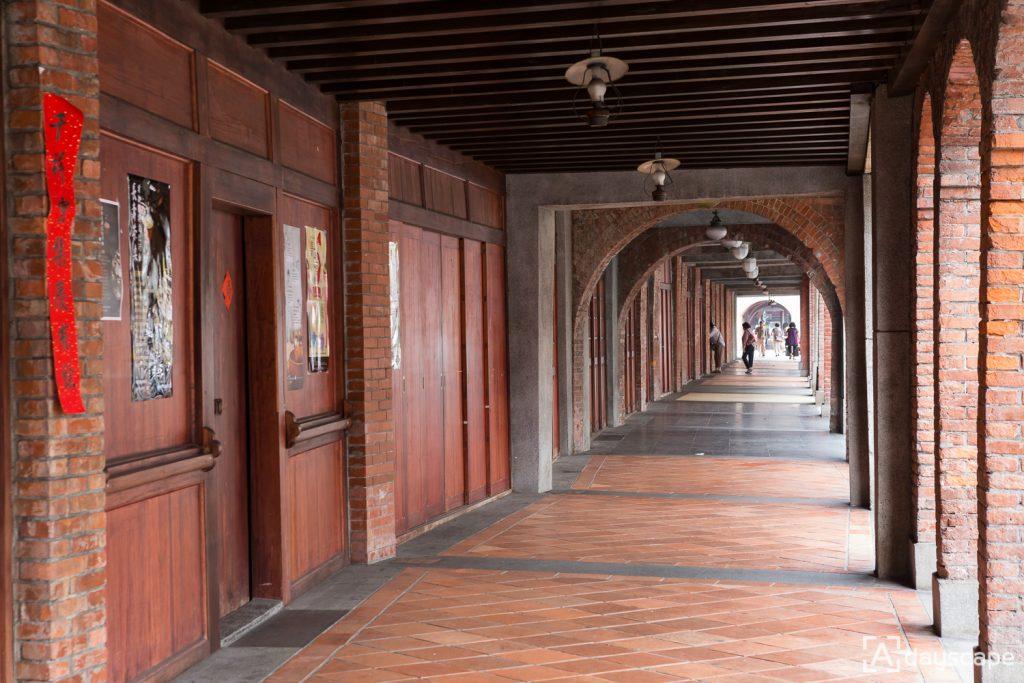 Bopiliao Historic Block 2