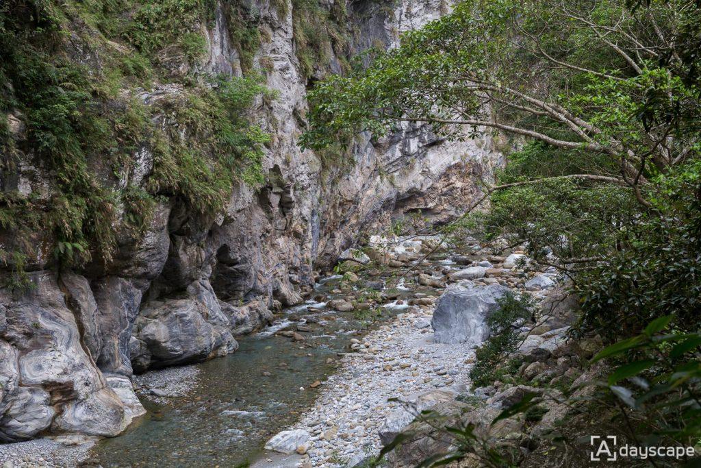 Shakadang Trail 3