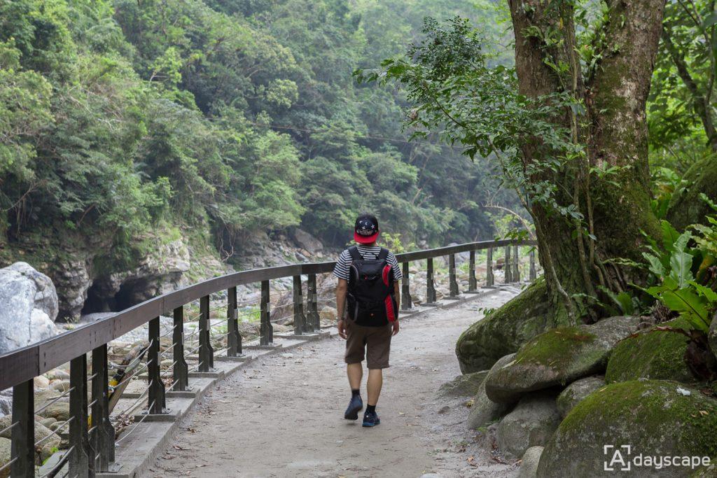 Shakadang Trail 4