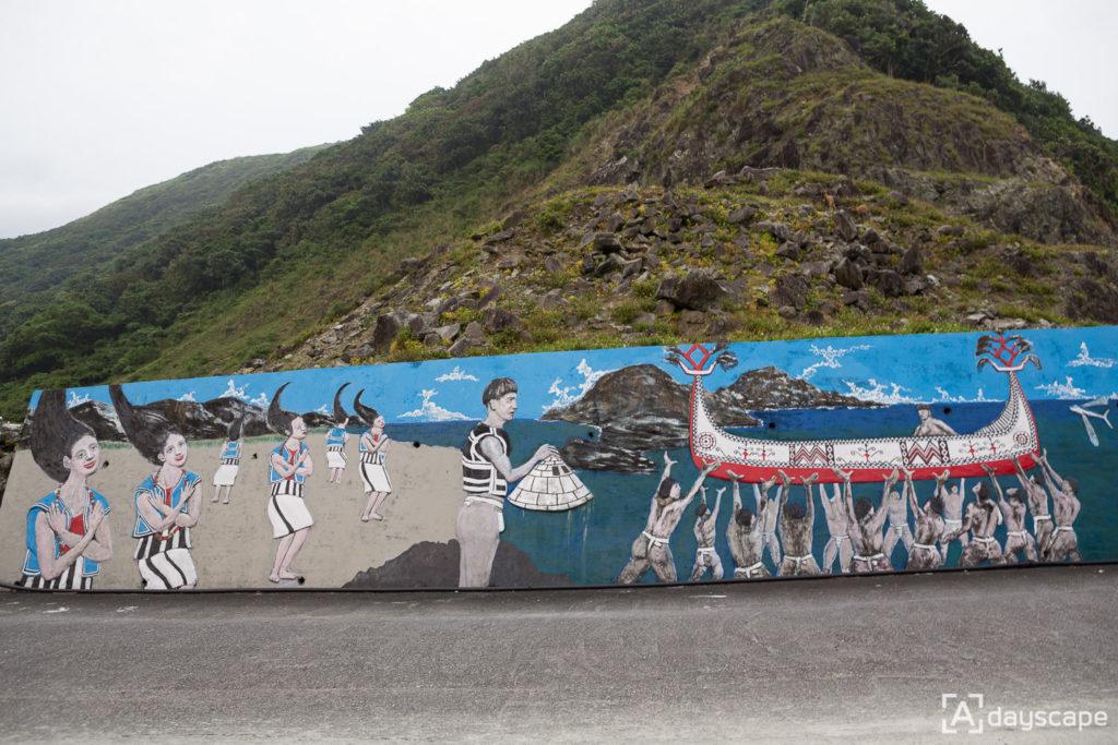 Lunyu Island 10