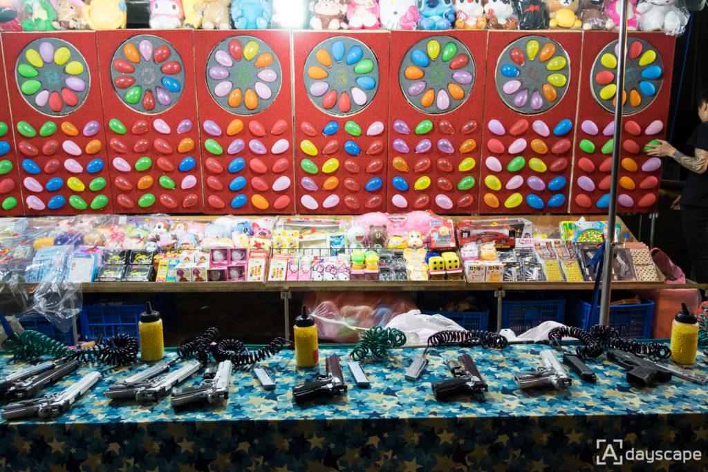 Shilin Night Market 8